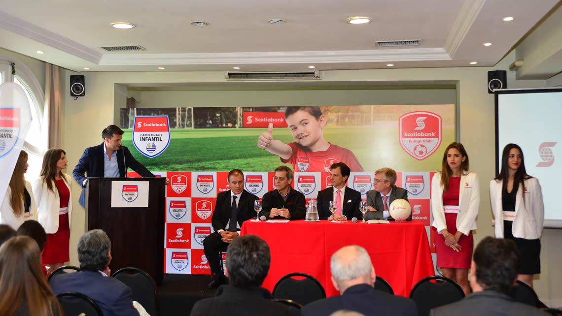 conferencia_prensa