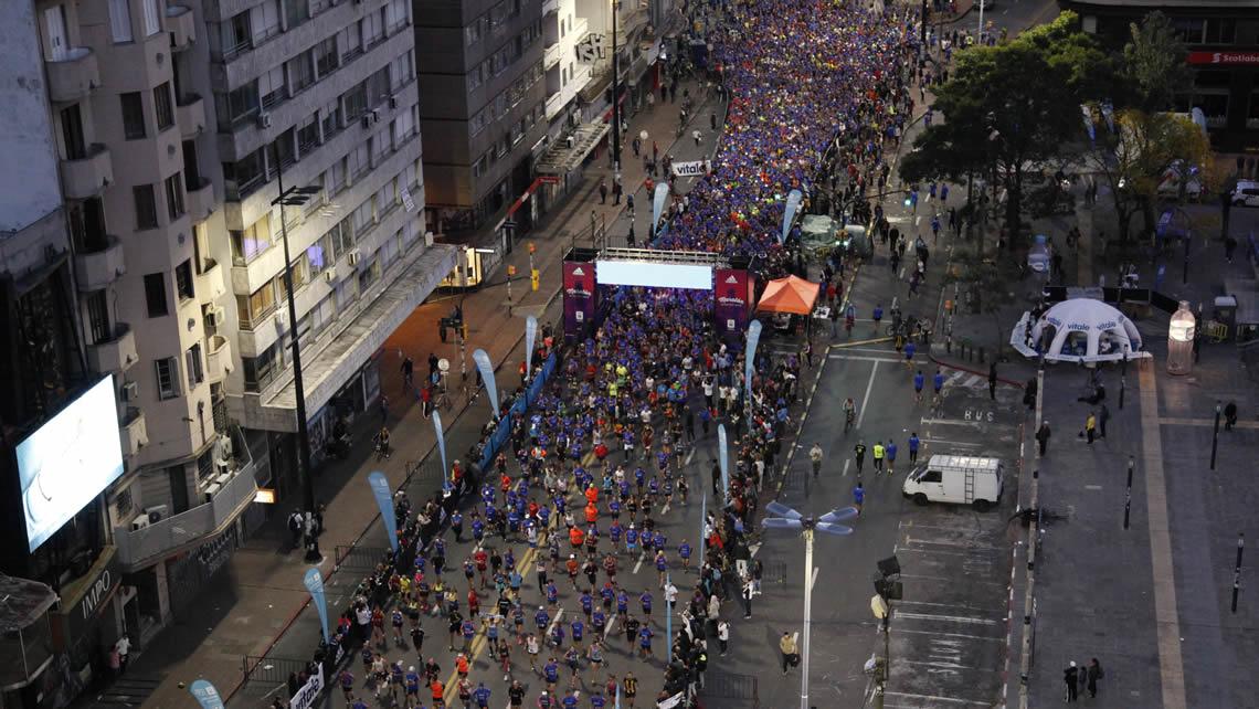 maraton6